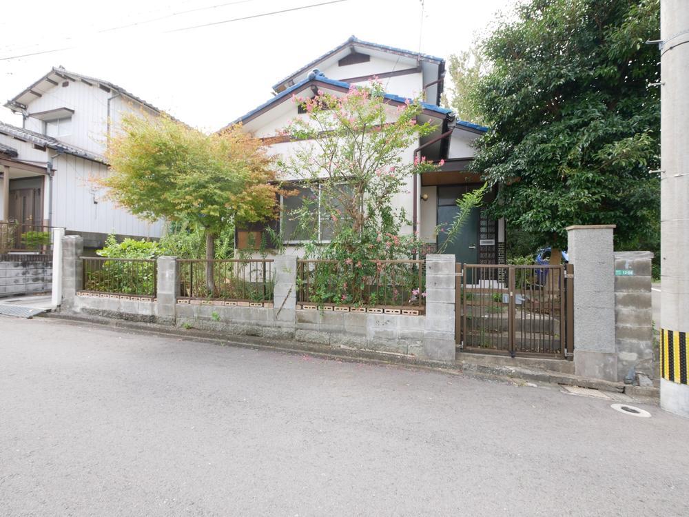 浅川台2(折尾駅) 650万円