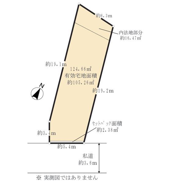寺谷2(鶴見駅) 3780万円