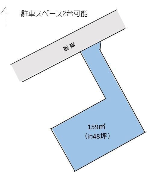 八千代町1(北高崎駅) 900万円