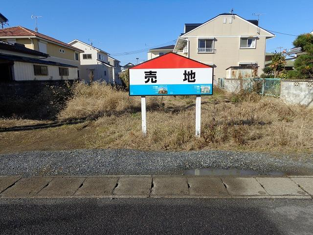東海1(東海駅) 980万円
