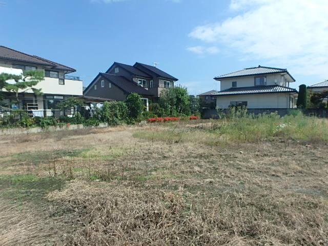 台之郷町(韮川駅) 2380万円