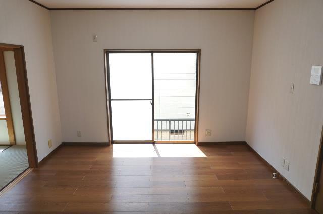 小林(新茂原駅) 1380万円