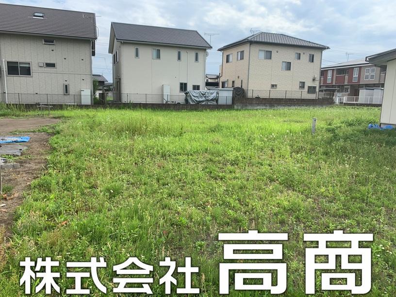 金古町(群馬総社駅) 680万円