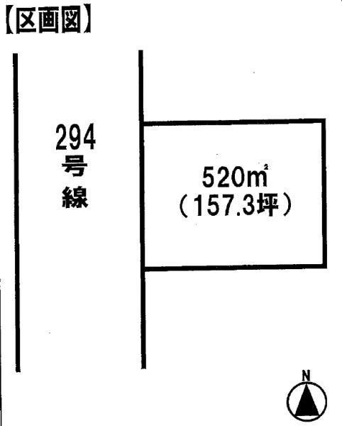 さくら3(久下田駅) 1890万円