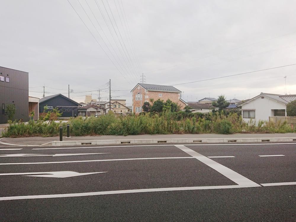 稲吉南1(神立駅) 1500万円
