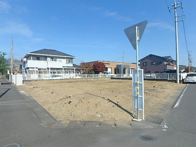 御領1(岩瀬駅) 1120万円