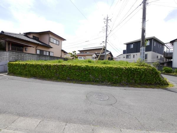 東成沢町3(常陸多賀駅) 650万円