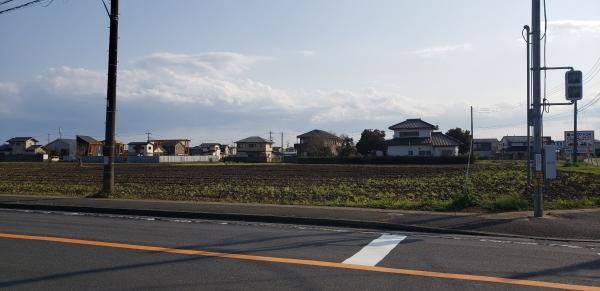 大字豊岡(東海駅) 555万円