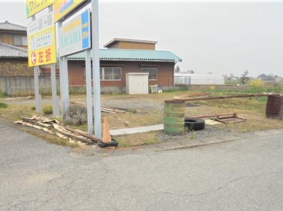 玉井(籠原駅) 750万円