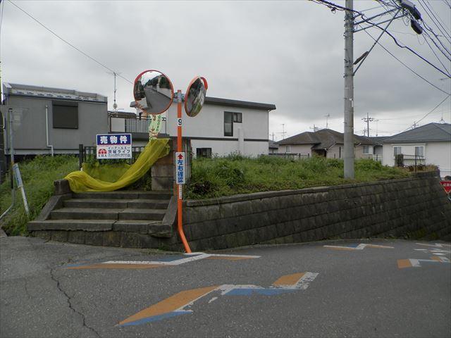 下稲吉(神立駅) 300万円