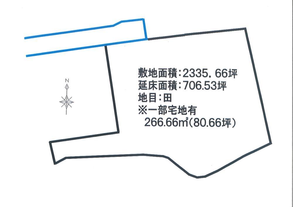 下妻丙(下妻駅) 1500万円