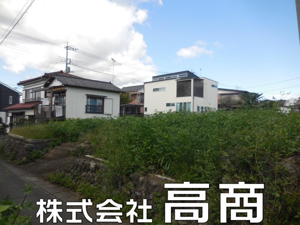 倉賀野町(倉賀野駅) 1180万円