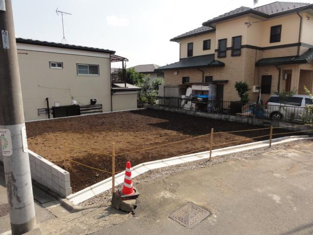 米島(南桜井駅) 770万円