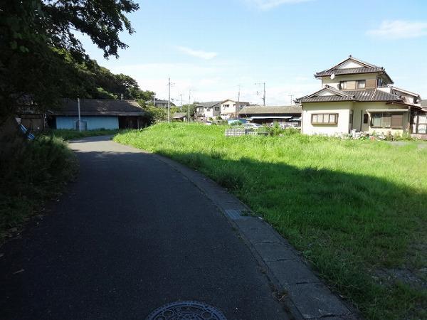 久慈町4(大甕駅) 280万円~450万円