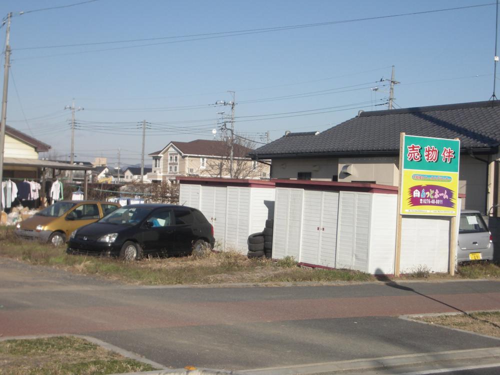 福沢町(細谷駅) 992万円