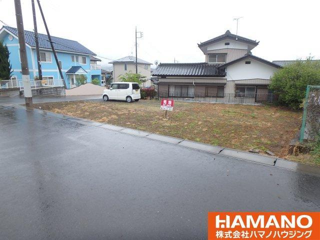 大田町(宍戸駅) 400万円