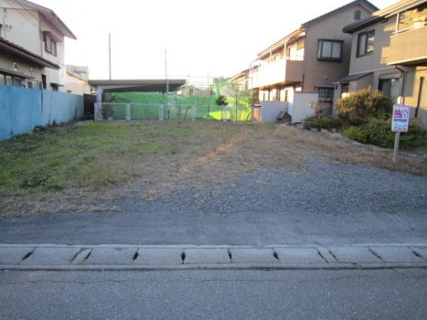箱森町(新栃木駅) 750万円