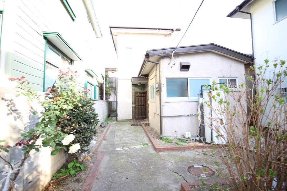 鬼越2(鬼越駅) 1680万円