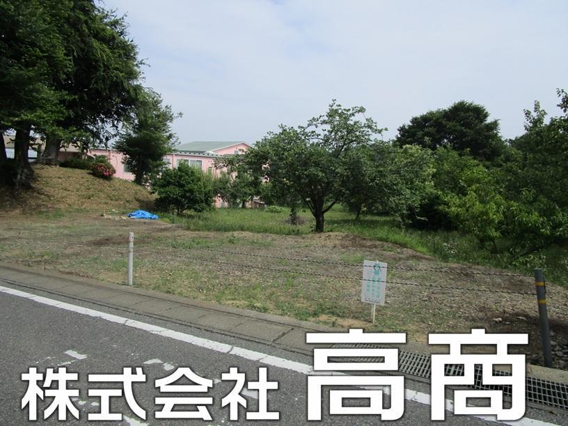 石原町(佐野のわたし駅) 3500万円