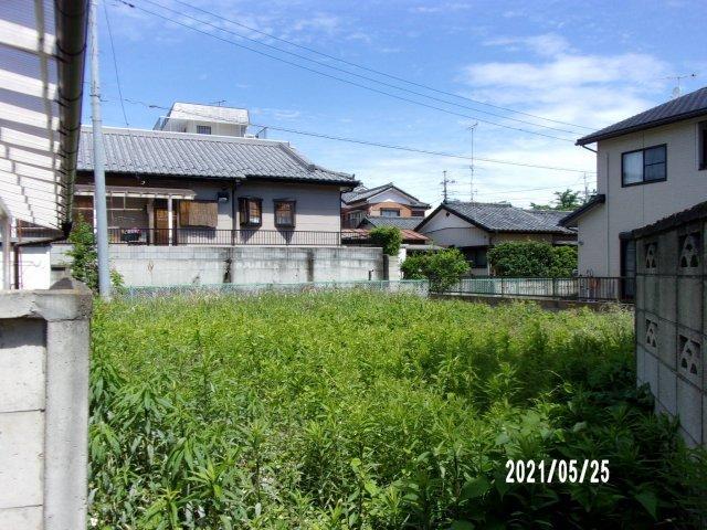 上野台(深谷駅) 400万円