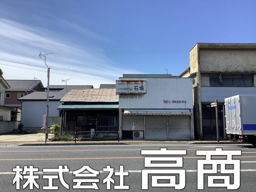 朝日町3(城東駅) 1790万円
