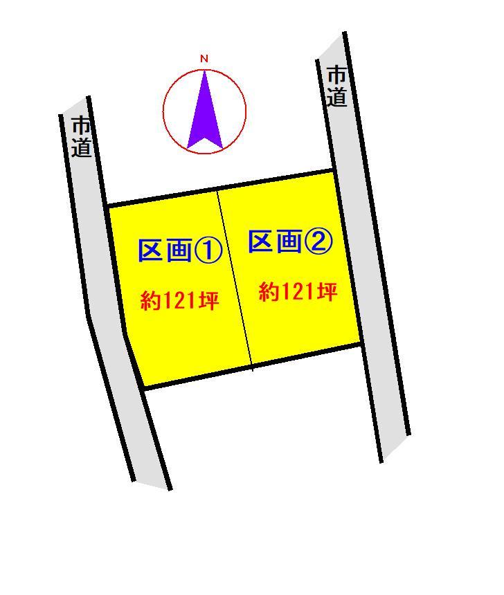 仁古田 380万円