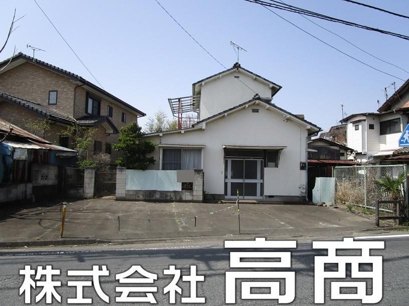 朝日町3(前橋駅) 980万円