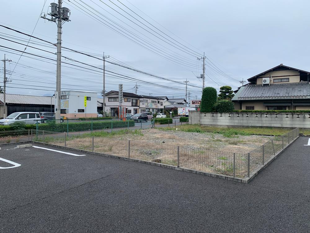 駒形町(駒形駅) 830万円