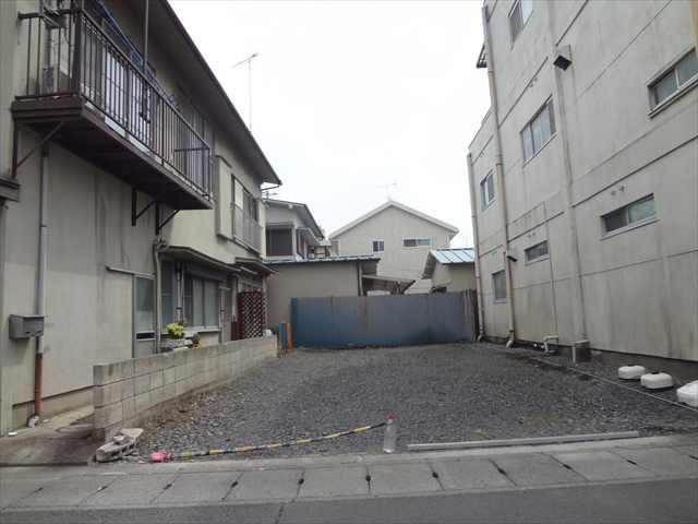 旭町(栃木駅) 350万円