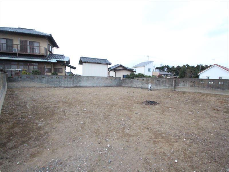 磯崎町(磯崎駅) 450万円