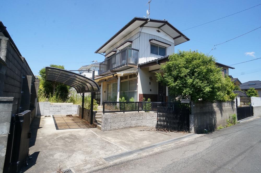森山町2(大甕駅) 740万円