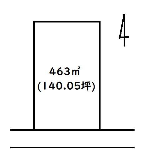 阿久津町(倉賀野駅) 900万円