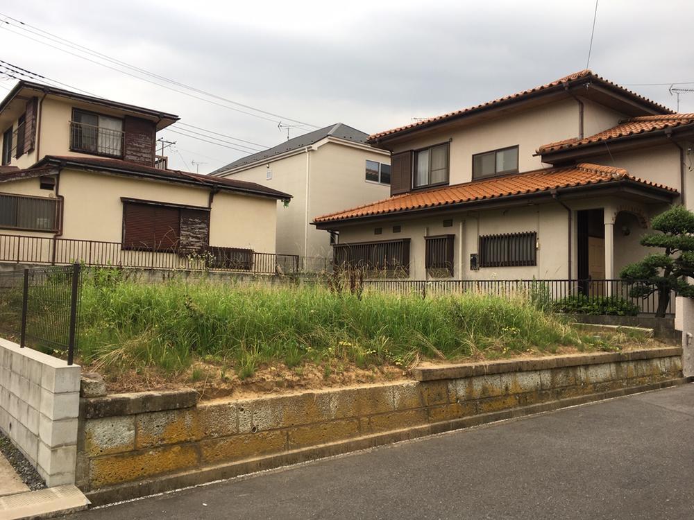 南7(牛久駅) 690万円