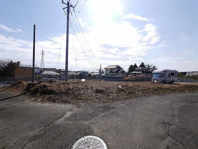 田尻町2(小木津駅) 590万円