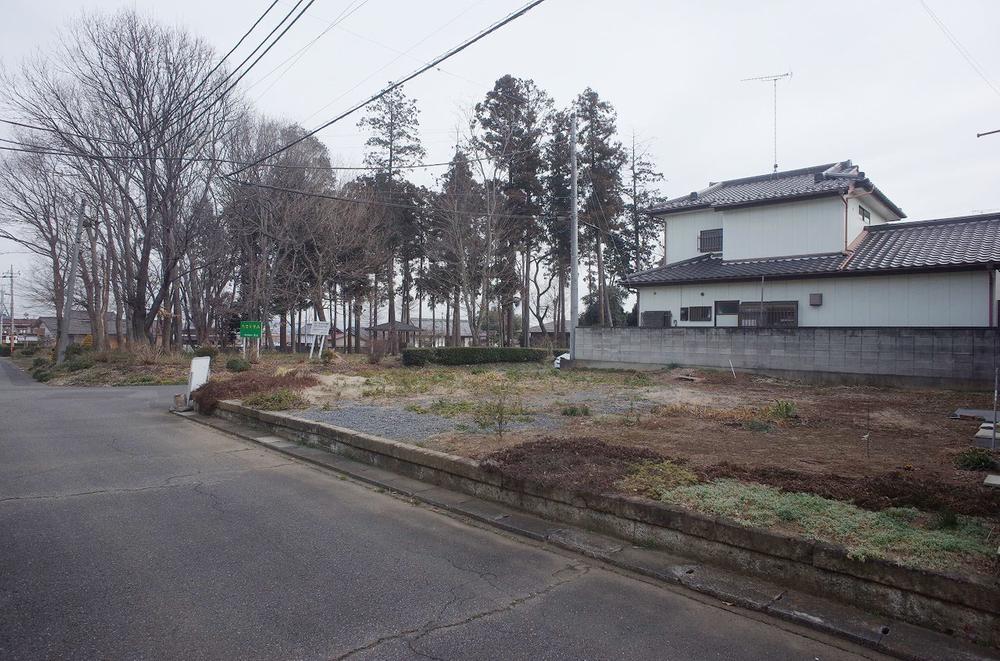 玉戸(玉戸駅) 300万円