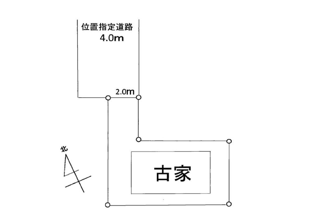 笹井2 620万円