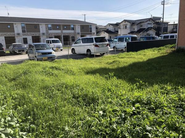 花畑1(つくば駅) 400万円