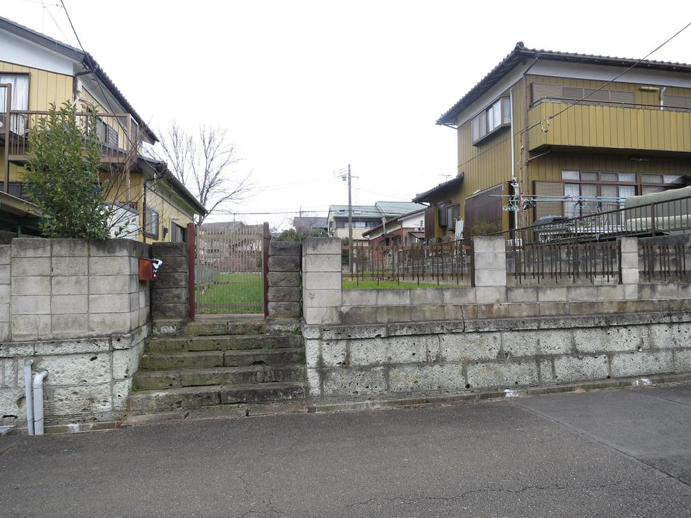 小坂町(牛久駅) 150万円
