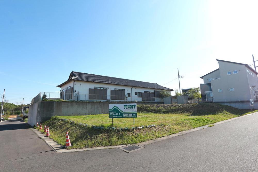 大字村松(東海駅) 1150万円