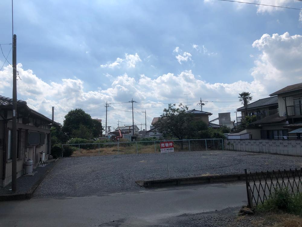 小川(川島駅) 560万円