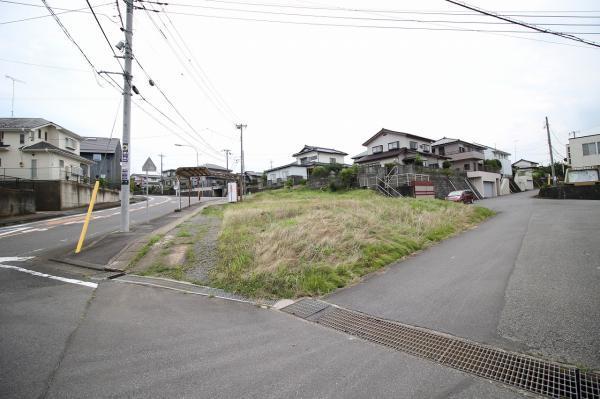 烏山1(土浦駅) 1250万円