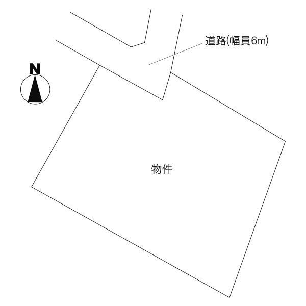 谷田町(東水戸駅) 300万円