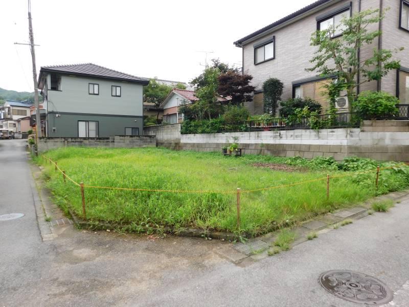 東今泉町(韮川駅) 640万円