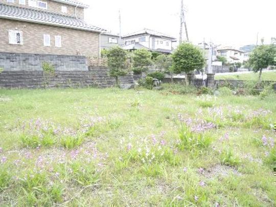 諏訪町5(常陸多賀駅) 700万円