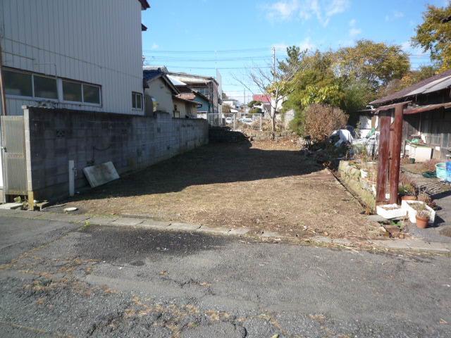海門町1(那珂湊駅) 290万円