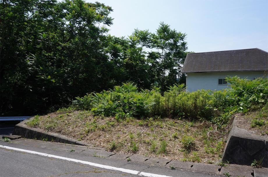 寺尾町(南高崎駅) 170万円