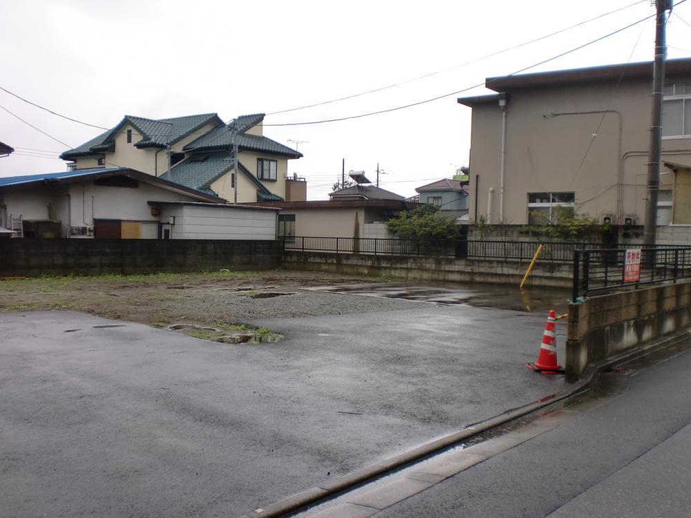 境野町4(小俣駅) 590万円