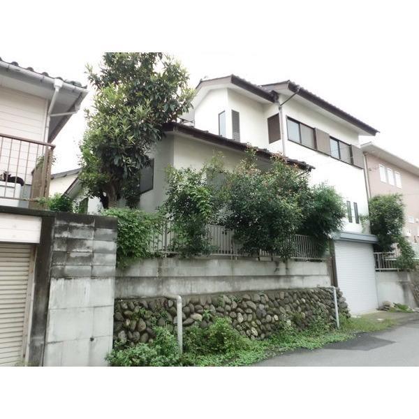 緑ケ丘(深谷駅) 1180万円