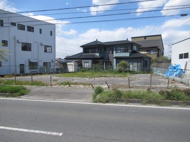 国府町(野州平川駅) 798万円