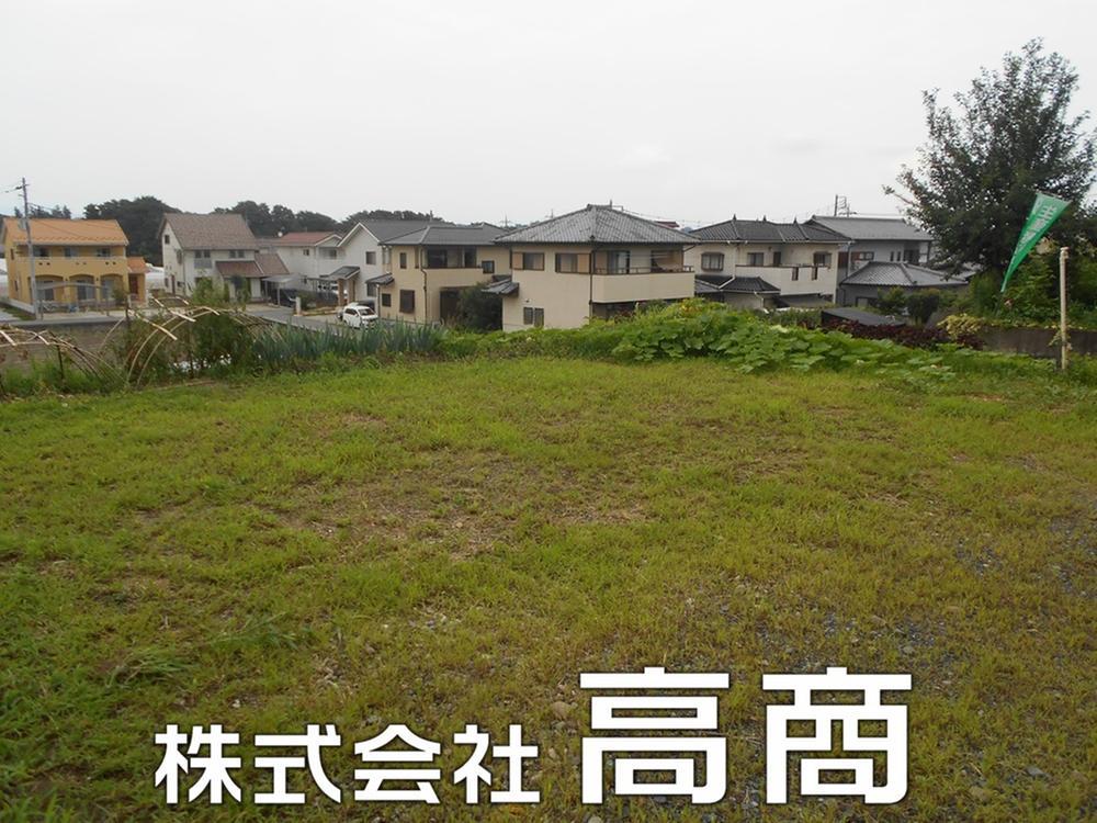 上高瀬(上州一ノ宮駅) 350万円